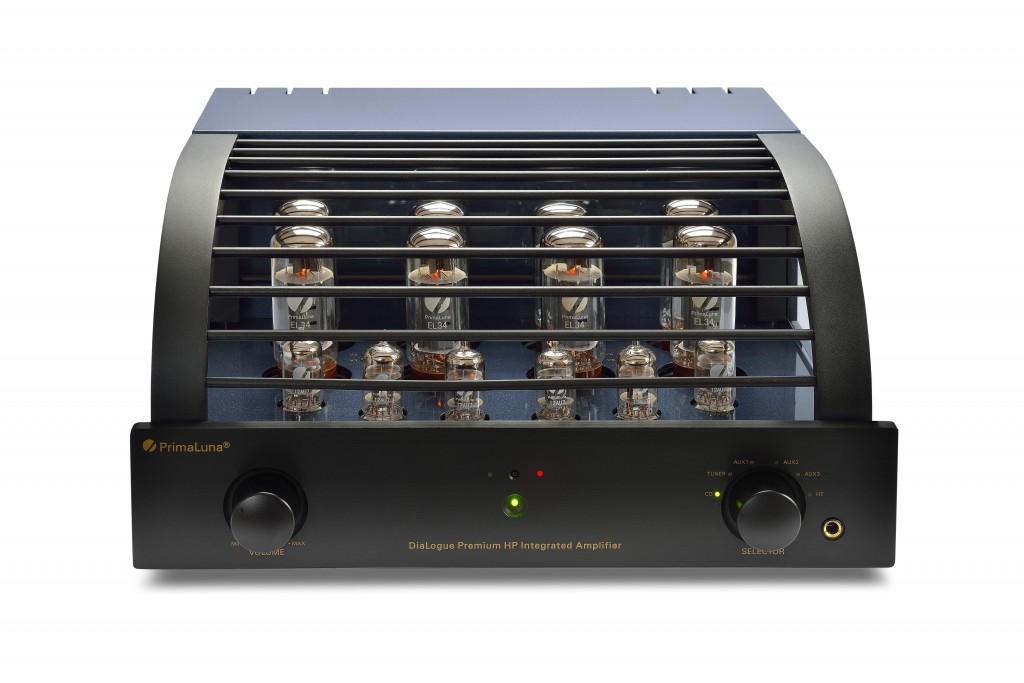 029-PrimaLuna-DiaLogue-Premium-HP-Integrated-Amplifier-Black-high-res-1024x683.jpg