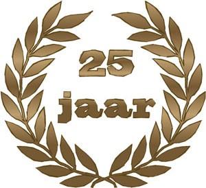 25jaar.jpg